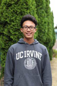 Bryant Khao