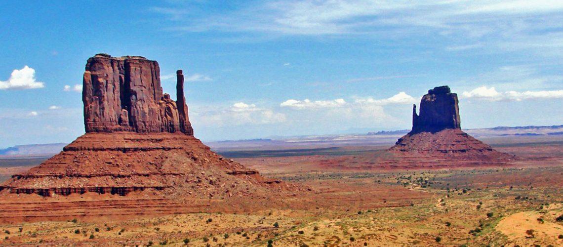 Navajo_Nation_Monument_Valley_AZ_2008_16925151658