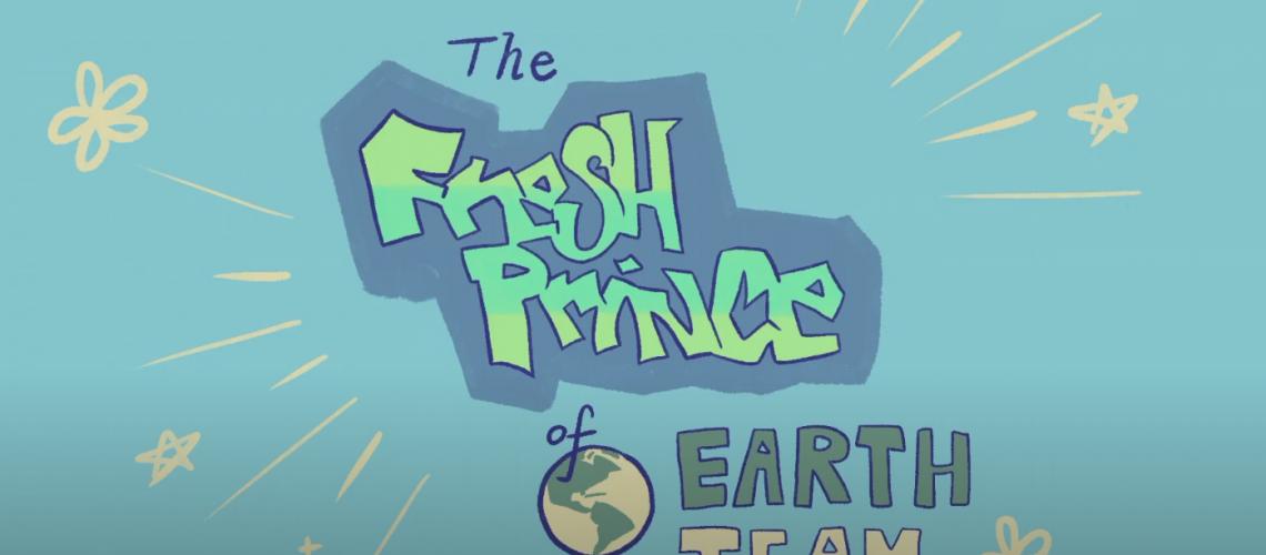 freshpricethumbnail